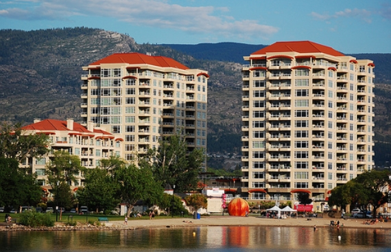 Penticton peach on beach - bulliver.jpg