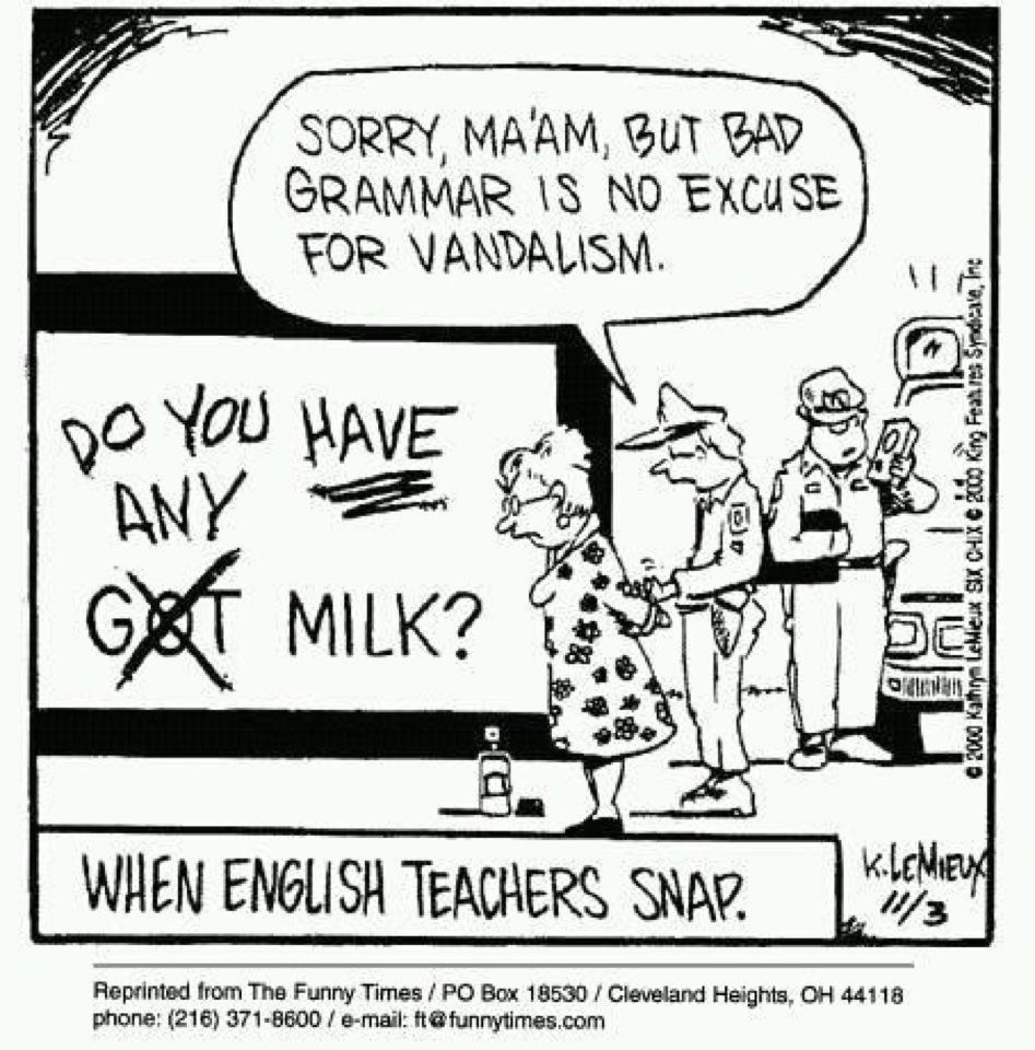 grammarenglish.jpg