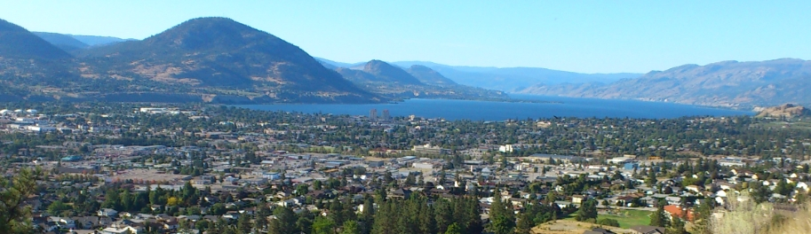 Penticton view Oct 2012.jpg