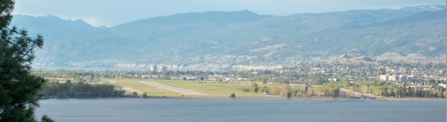 Penticton view over Skaha Lake.jpg