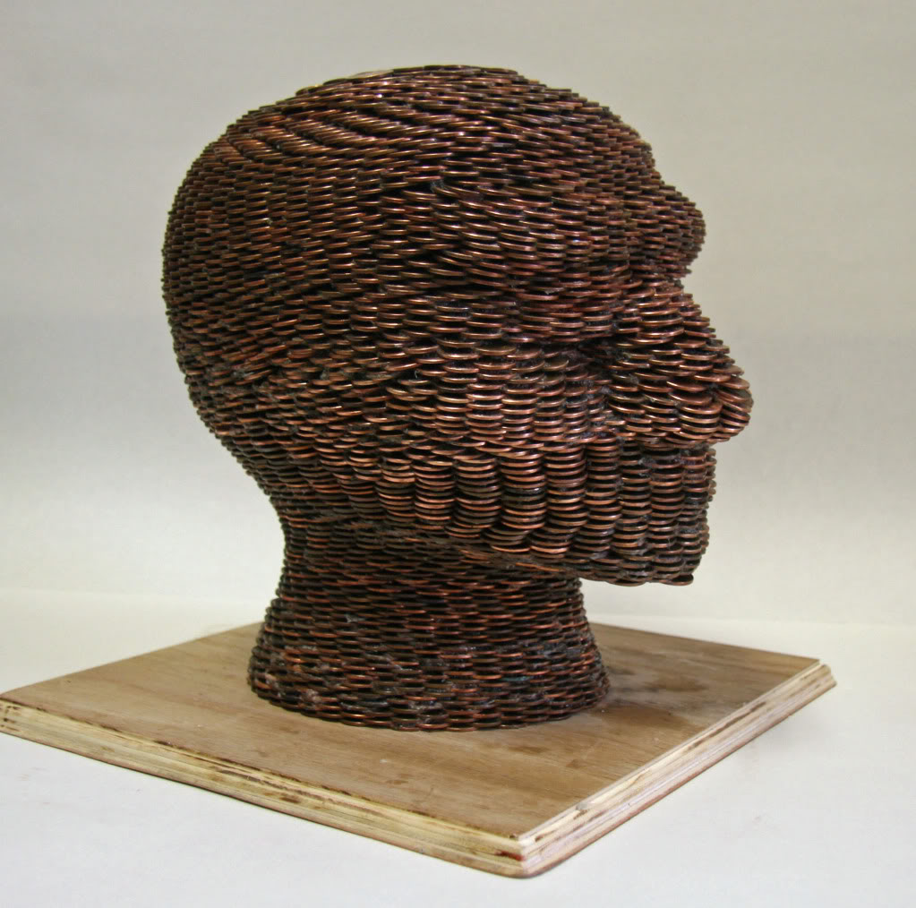 penny_sculpture_by_LordArnebus.jpg