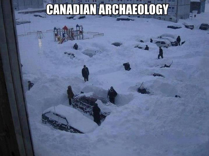 Canadian Archaeology.jpg
