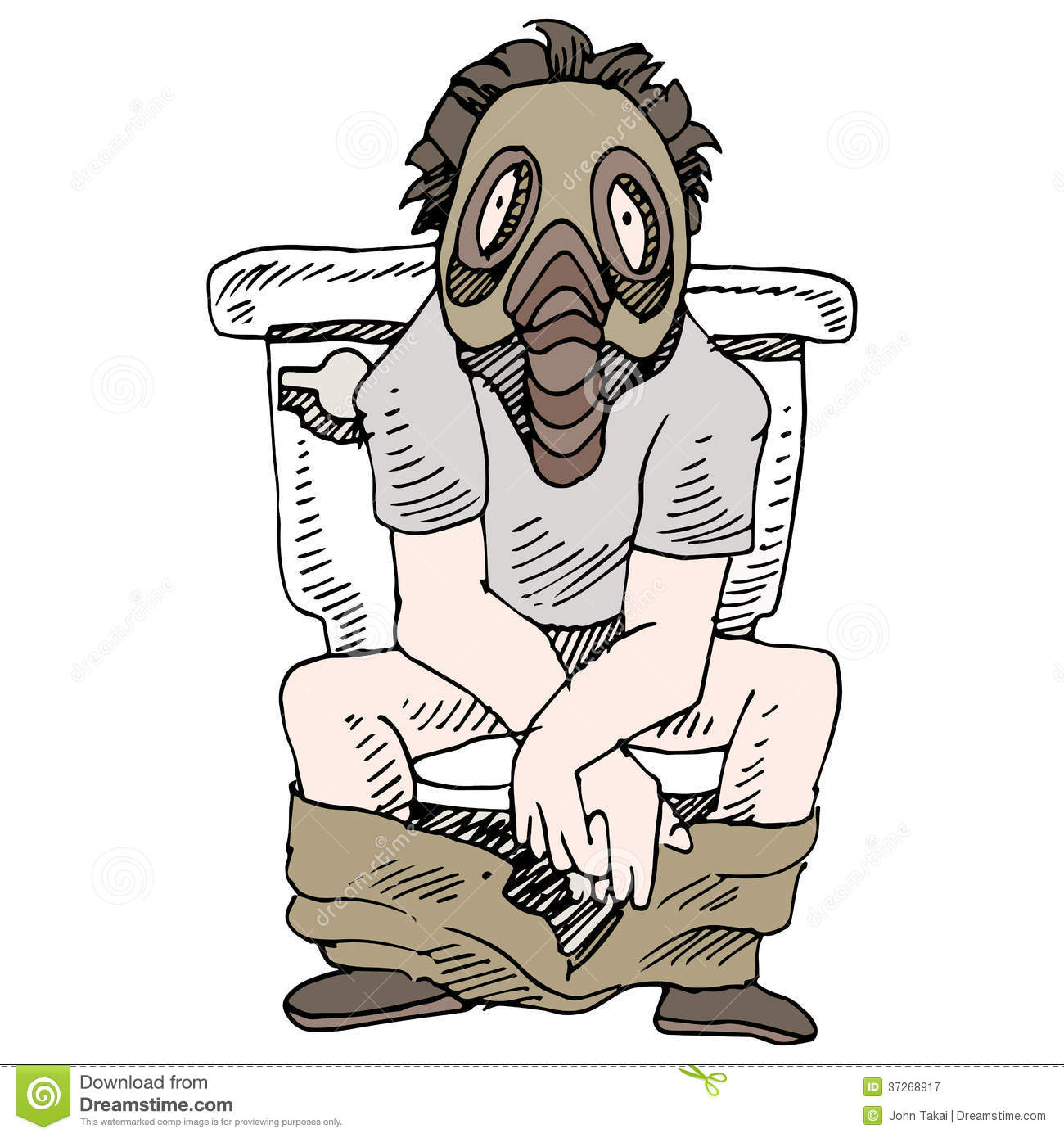 smelly-toilet-image-man-sitting-wearing-gas-mask-37268917.jpg