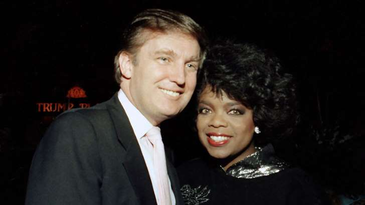 Trump and Oprah.jpg